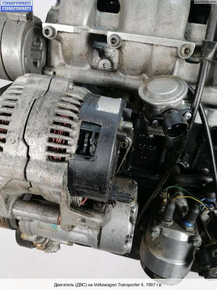 Купить новый двигатель на транспортер т4 элеватор моздока