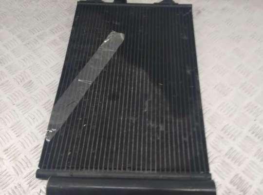 купить Радиатор охлаждения (конд.) на Volkswagen Sharan (2000-2010)
