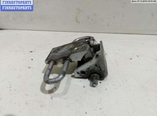 купить Петля двери на Audi A4 B6 (2001-2004)