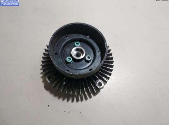 купить Муфта вентилятора на Audi A4 B5 (1994-2001)