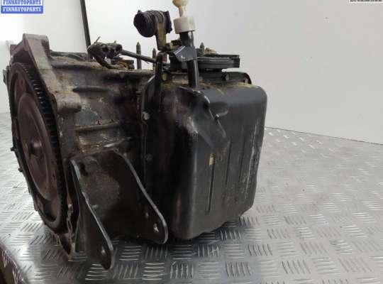 АКПП - Коробка автомат
