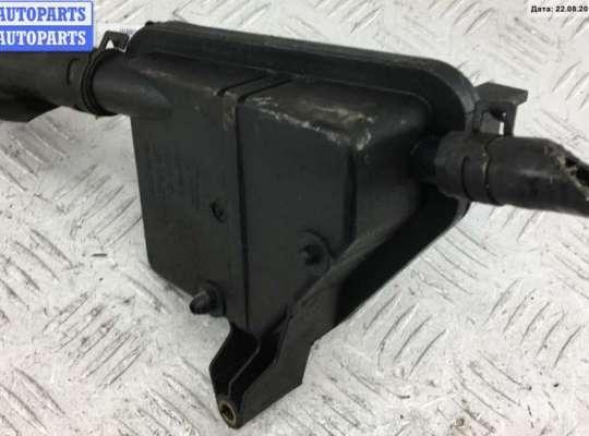 купить Бачок гидроусилителя на Skoda Octavia mk1 (A4)