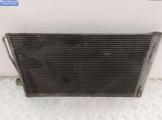купить Радиатор охлаждения (конд.) на BMW 5 E60/E61 (2003-2010)
