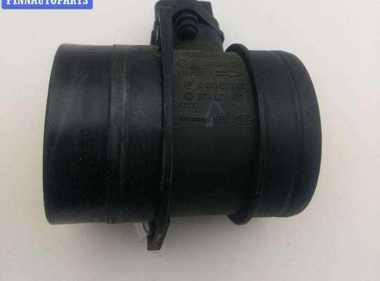 купить Измеритель потока воздуха на Audi A4 B6 (2001-2004)
