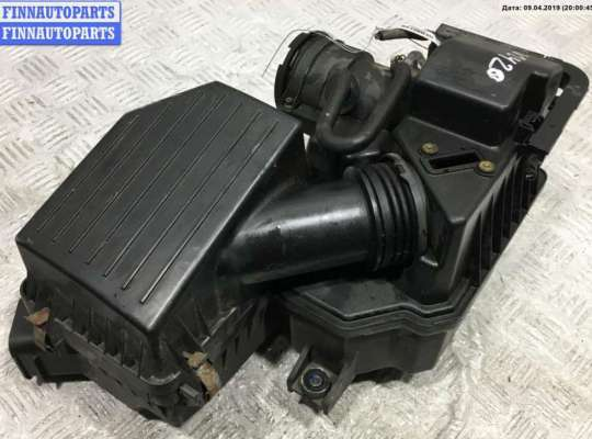 купить Корпус воздушного фильтра на Honda Civic (2006-2011)