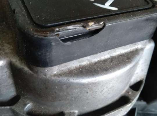 купить Измеритель потока воздуха на BMW 3 E36 (1991-2000)