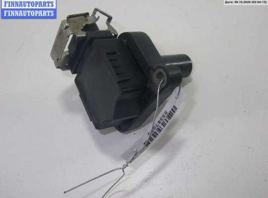 купить Катушка зажигания на BMW 5 E39 (1995-2003)