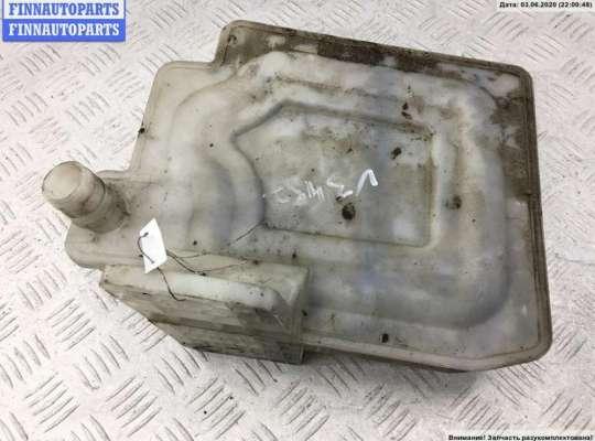 купить Бачок омывателя на Audi A3 8P (2003-2012)