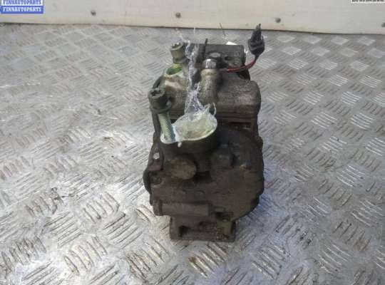 купить Компрессор кондиционера на Audi A4 B6 (2001-2004)