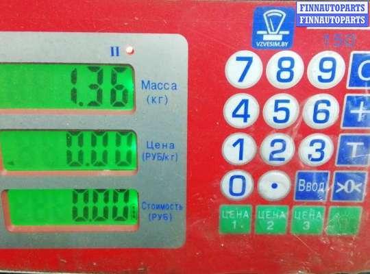 купить шкив коленвала бензиновый на CITROEN XSARA PICASSO