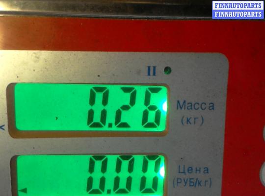 купить корпус термостата бензиновый на MERCEDES BENZ E-CLASS W210