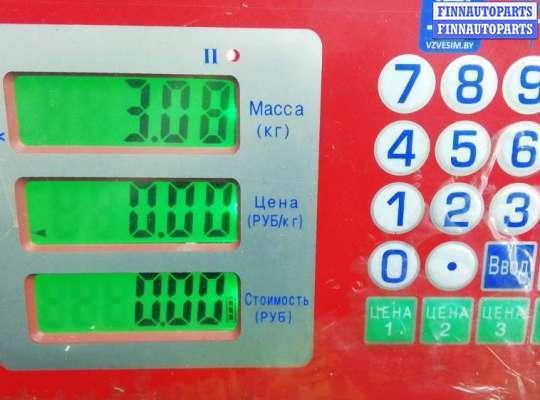 купить суппорт тормозной передний левый на VOLKSWAGEN GOLF 6