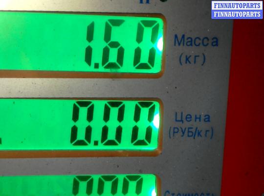 купить шкив коленвала демпферный бензиновый на OPEL VECTRA C