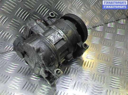 купить компрессор кондиционера дизельный на AUDI A4 B6
