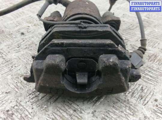купить суппорт тормозной передний левый на VOLKSWAGEN JETTA 5