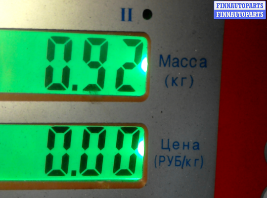 купить корпус термостата бензиновый на OPEL VECTRA C