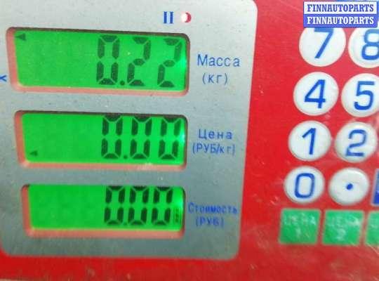 купить амортизатор 3-5 двери на CITROEN XSARA PICASSO