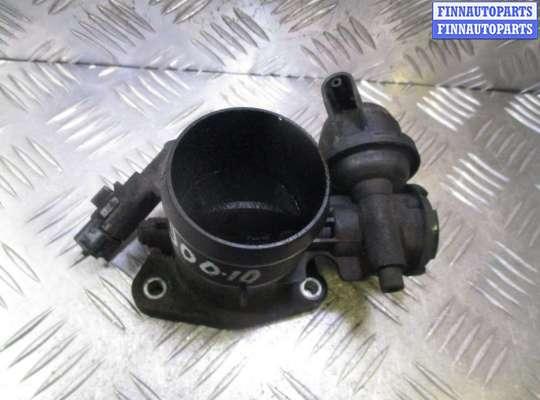 купить дроссельная заслонка дизельная на FIAT SCUDO 2