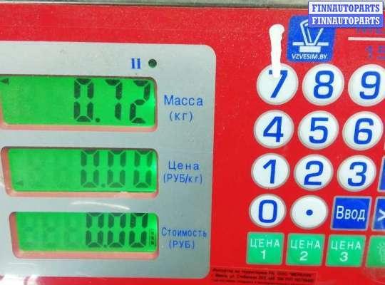 купить патрубок интеркуллера на MERCEDES BENZ C-CLASS W204