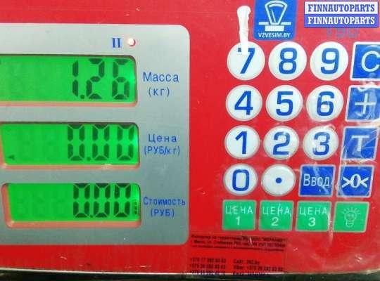 купить топливная рампа бензиновая на OPEL VECTRA C