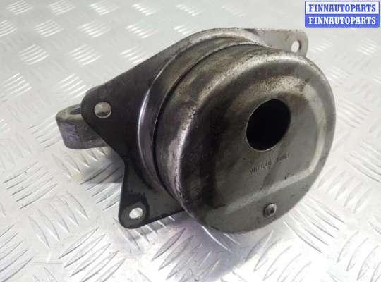 купить Подушка крепления двигателя (опора) на Opel Signum