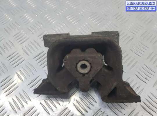 купить Подушка крепления двигателя (опора) на Opel Meriva A