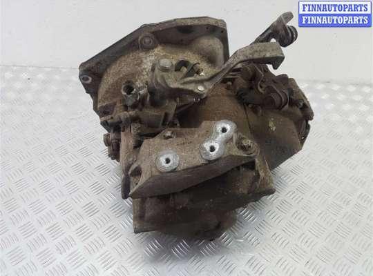 купить кпп механическая (мкпп) на Opel Vectra C