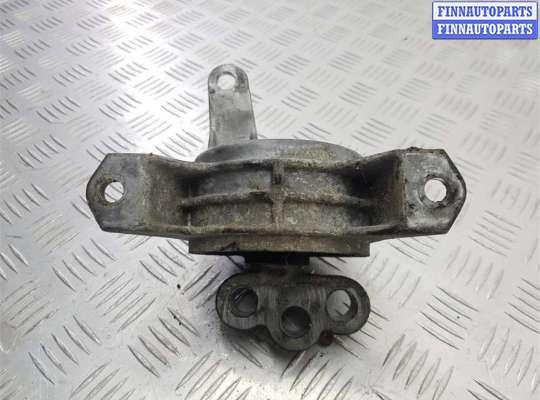 купить Подушка крепления двигателя (опора) на Opel Astra H