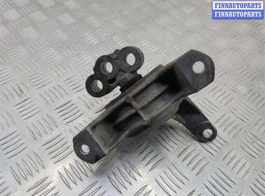 купить Подушка крепления двигателя (опора) на Opel Zafira A