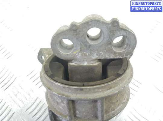 купить Подушка крепления двигателя (опора) на Opel Zafira B