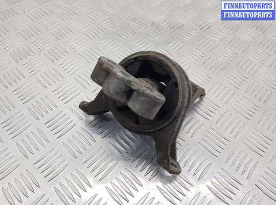 купить Подушка крепления двигателя (опора) на Opel Vectra B