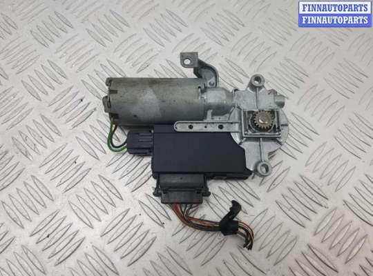 купить Двигатель электролюка на Opel Meriva A