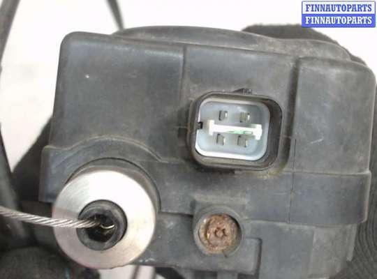 Блок управления (ЭБУ), Круиз-контроля AC13879 на Acura MDX 2001-2006