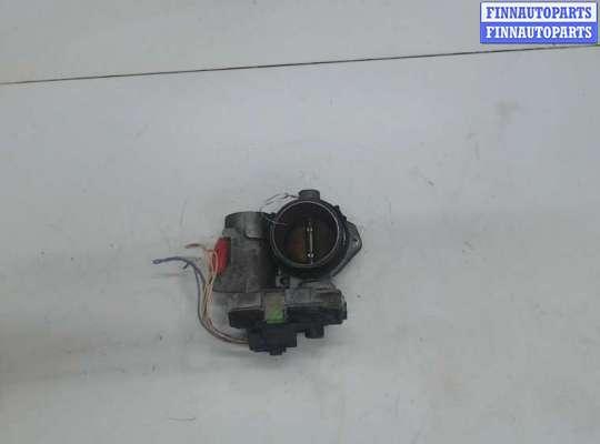 купить Заслонка дроссельная на Citroen C4 2004-2010