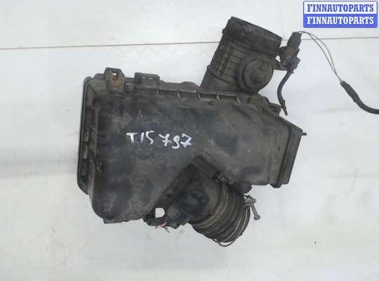 купить Измеритель потока воздуха (расходомер) на Lexus RX 2003-2009