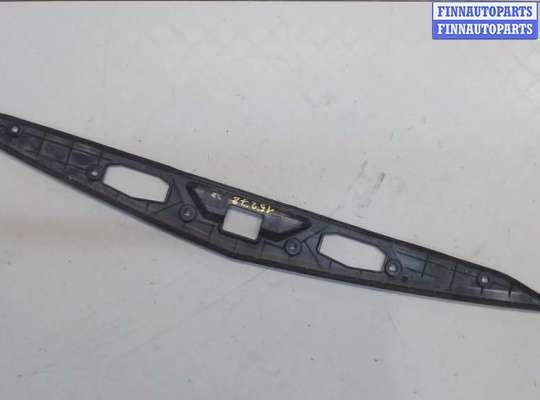 Пластик кузовной, Накладка крышки багажника (двери) AC14700 на Acura MDX 2007-2013