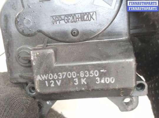 Электропривод заслонки отопителя AC13804 на Acura MDX 2001-2006