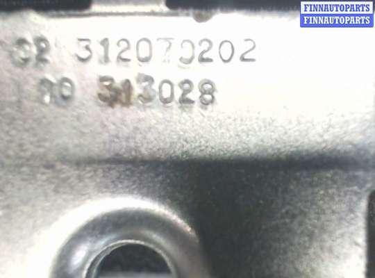 Ремень безопасности AR24371 на Alfa Romeo 147 2000-2004