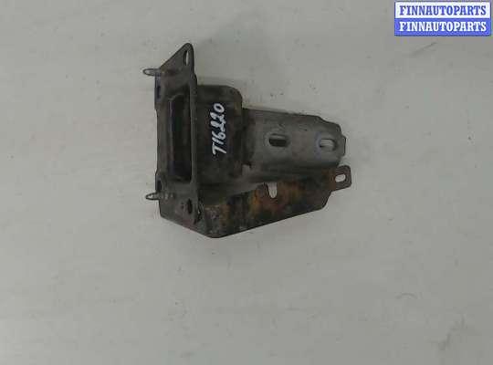 купить Подушка крепления двигателя на Citroen DS3