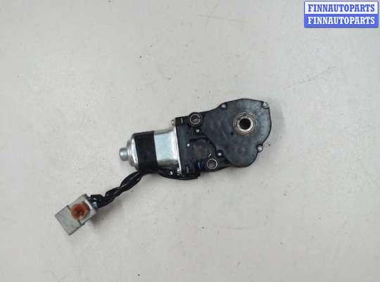Электропривод AC02882 на Acura TL 2003-2008
