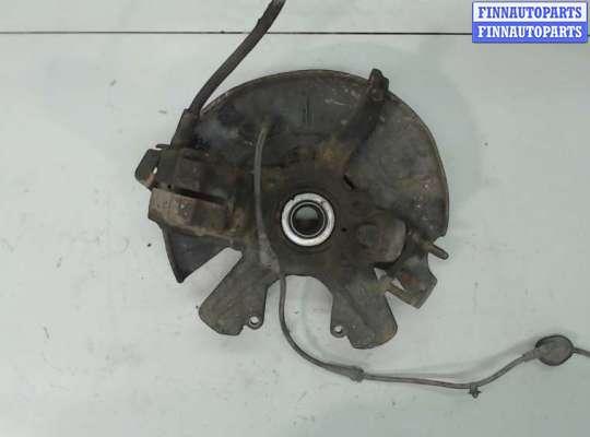 купить Ступица (кулак, цапфа) на Volkswagen Jetta 5 2004-2010