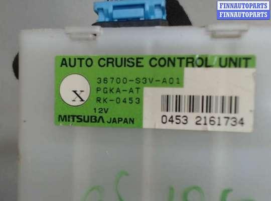 Блок управления (ЭБУ), Круиз-контроля AC13878 на Acura MDX 2001-2006