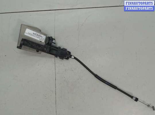 Рычаг ручного тормоза (ручника) AC01601 на Acura MDX 2007-2013
