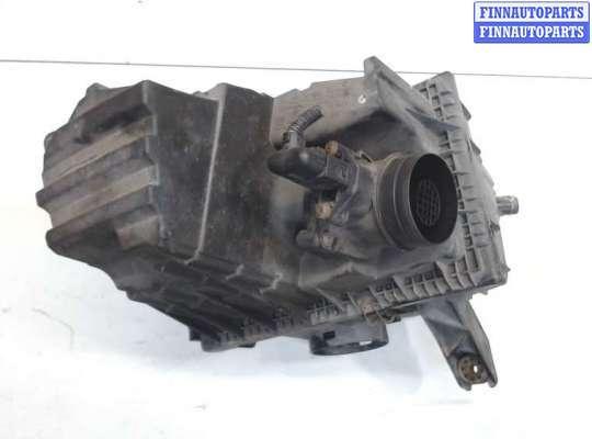 купить Измеритель потока воздуха (расходомер) на Volkswagen Transporter 5 2003-2009