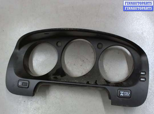 Рамка под щиток приборов AC00568 на Acura MDX 2001-2006