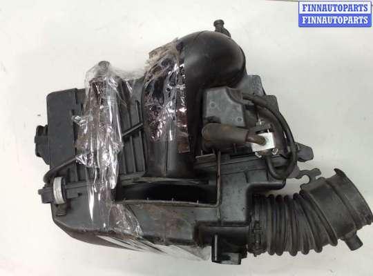 купить Измеритель потока воздуха (расходомер) на Mazda 6 (GH) 2007-2012