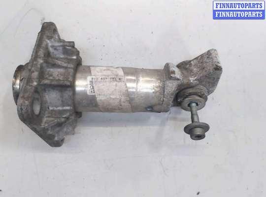 купить Кронштейн (лапа крепления) на Audi A4 (B6) 2000-2004