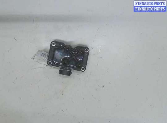 купить Катушка зажигания на Ford Ka 1996-2008