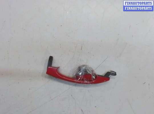 купить Ручка двери наружная на Volkswagen Touran 2003-2006