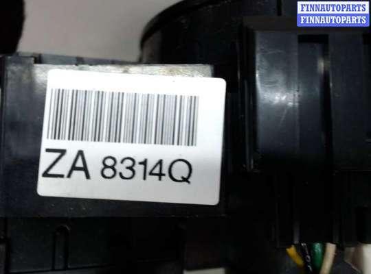 Переключатель поворотов и дворников (стрекоза) AC13114 на Acura RDX 2006-2011